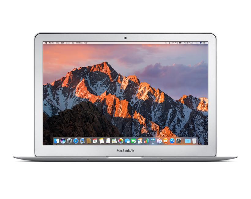 Apple MacBook Air 13'3 1.8Ghz:8GB:128GB
