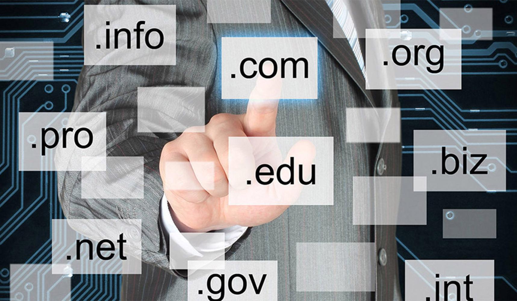 hosting_domains
