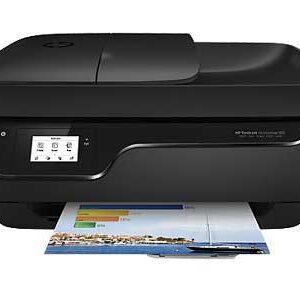 Πολυμηχάνημα HP DeskJet Ink Advantage 3835 All In One