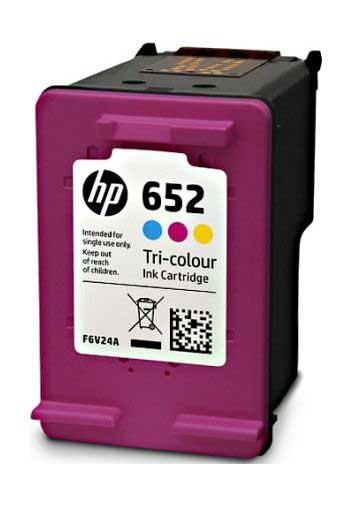 HP-652-Tri-Color-Ink-Cartridge