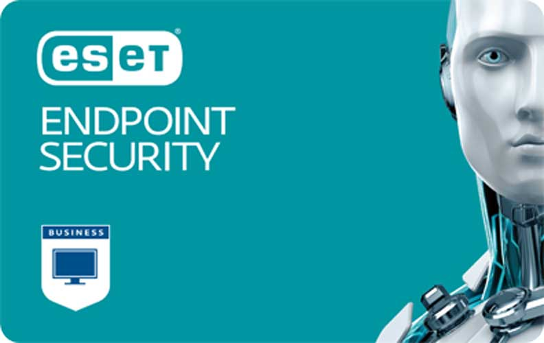 Business Endpoint Security για Windows