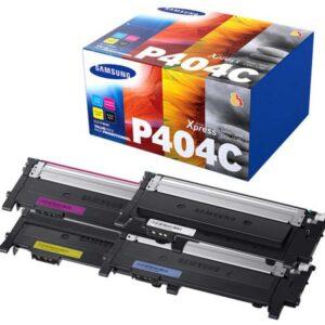 Samsung Value Pack P404C